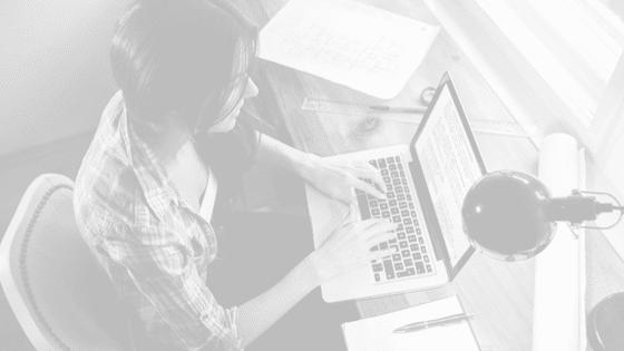 Improve Blog Readership