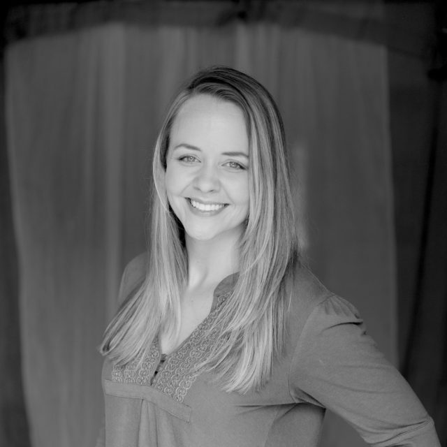 Katie Boettcher